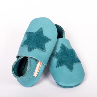 K640_10_Stern blau