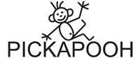 Pickapoo