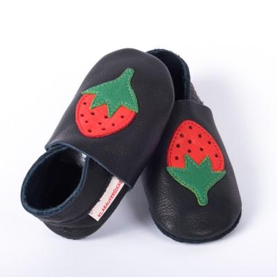 12_Erdbeere